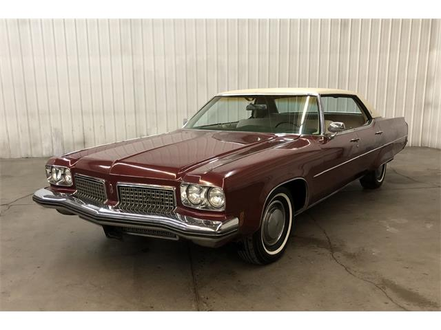 Picture of Classic 1973 98 - $9,950.00 - PP7V