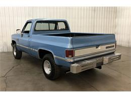 Picture of '87 K-10 - PP7X