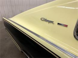Picture of '67 Charger - PP7Y