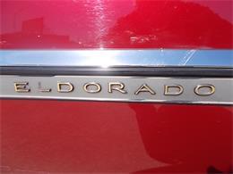 Picture of '93 Eldorado - PP8O