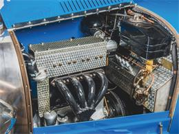 Picture of '27 Type 40 - PP9A