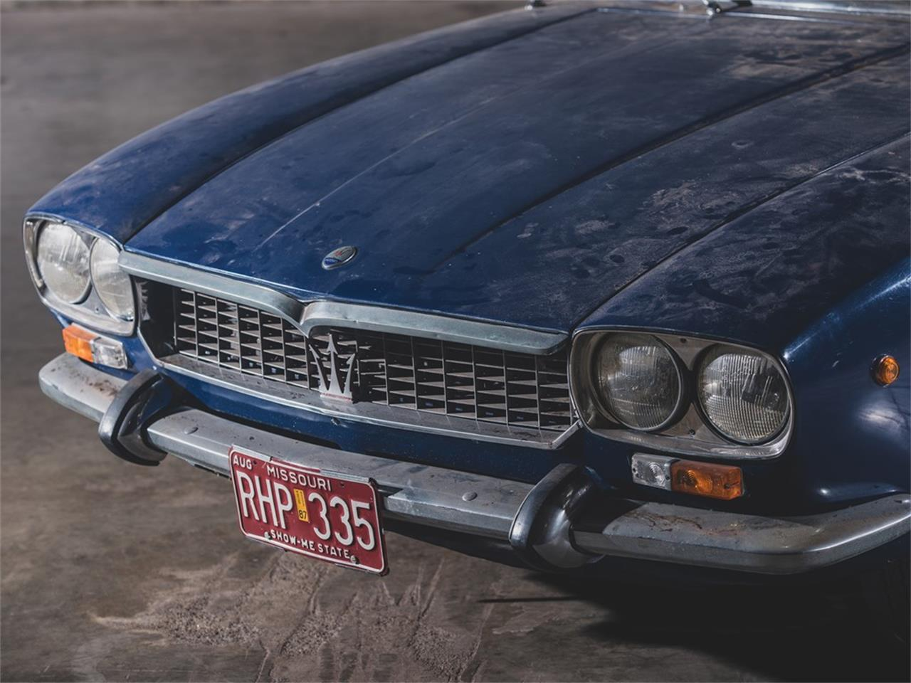 Large Picture of '70 Mexico - PP9K