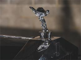 Picture of '31 Rolls-Royce Phantom II Auction Vehicle - PP9P