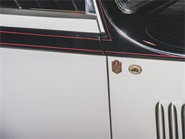 Picture of Classic 1931 Rolls-Royce Phantom II - PP9P