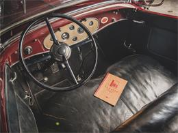 Picture of '31 Roadster - PP9Q