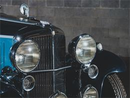 Picture of '32 Advanced 8 - PP9S