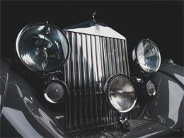 Picture of '39 Wraith - PP9V
