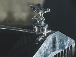 Picture of '39 Phantom III - PP9X