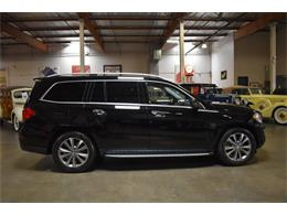 Picture of '13 GL450 - PPA8