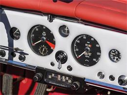 Picture of '60 XK150 - PPB1