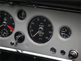 Picture of '60 XK150 - PPB5