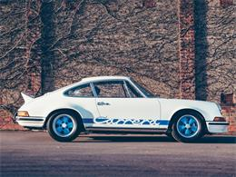 Picture of '73 911 Carrera RS - PPB7