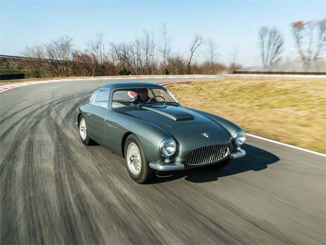 Picture of Classic '55 8V Offered by  - PPBE
