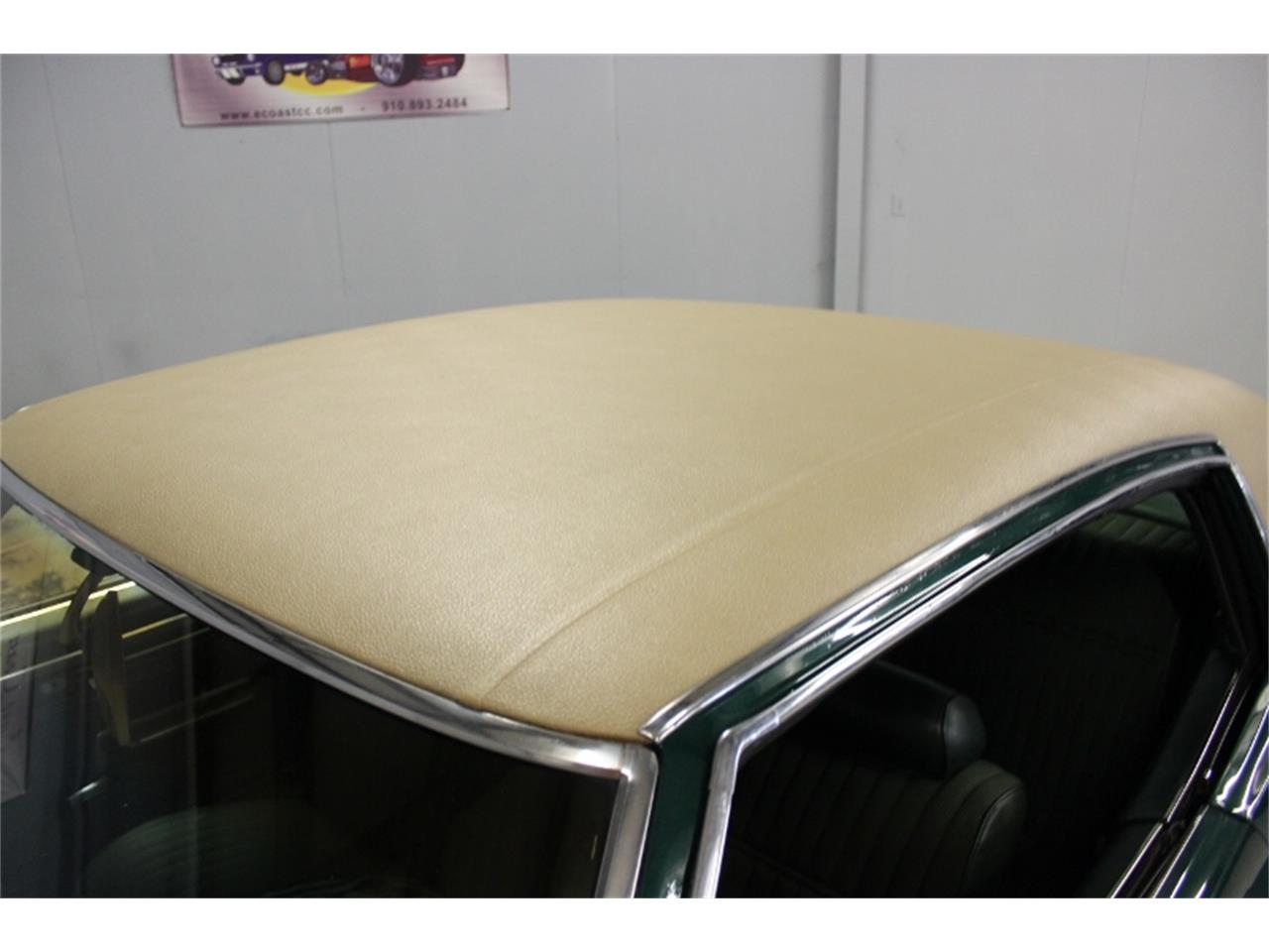Large Picture of 1970 Monte Carlo - $15,000.00 Offered by East Coast Classic Cars - PPCA
