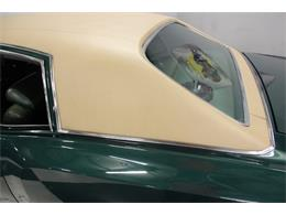 Picture of 1970 Chevrolet Monte Carlo - PPCA