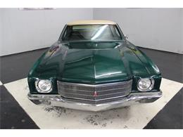 Picture of Classic '70 Monte Carlo - $15,000.00 Offered by East Coast Classic Cars - PPCA
