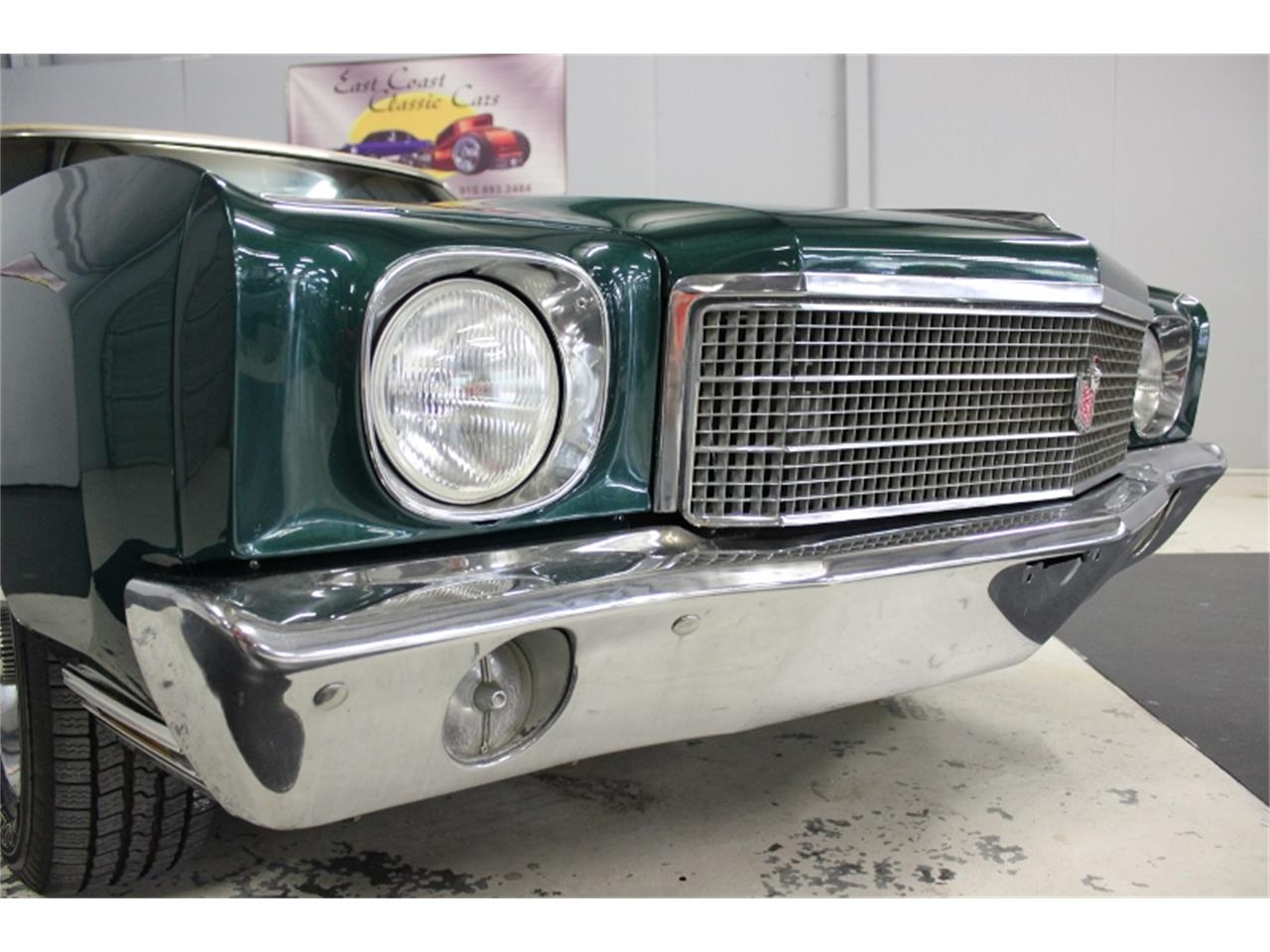 Large Picture of '70 Monte Carlo - PPCA