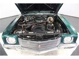 Picture of 1970 Chevrolet Monte Carlo located in Lillington North Carolina - PPCA