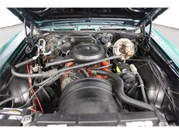 Picture of '70 Monte Carlo - $15,000.00 - PPCA