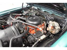 Picture of '70 Monte Carlo - PPCA