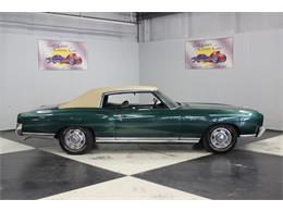 Picture of Classic '70 Monte Carlo Offered by East Coast Classic Cars - PPCA