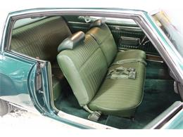Picture of 1970 Monte Carlo - $15,000.00 Offered by East Coast Classic Cars - PPCA