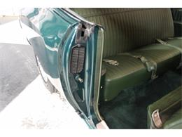 Picture of Classic '70 Chevrolet Monte Carlo - $15,000.00 Offered by East Coast Classic Cars - PPCA