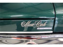 Picture of Classic '70 Monte Carlo located in Lillington North Carolina - $15,000.00 Offered by East Coast Classic Cars - PPCA
