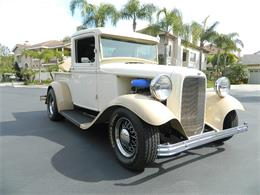 Picture of '32 Pickup - PPCG