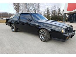 Picture of '86 Grand National - PPDL