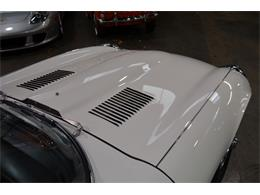 Picture of '74 E-Type - PPER