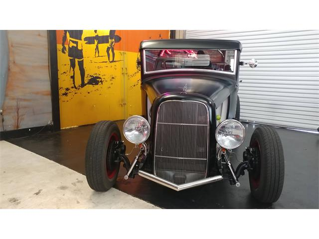 Picture of '34 Pickup - PPEU