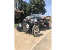 Picture of '29 Roadster - PPEX