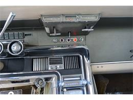 Picture of '66 Thunderbird - PPF2