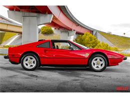 Picture of '85 Ferrari 308 GTS Offered by Bullet Motorsports Inc - PPFL