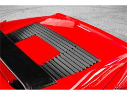 Picture of 1985 Ferrari 308 GTS located in Fort Lauderdale Florida - PPFL