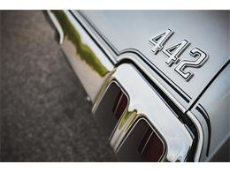 Picture of 1970 Oldsmobile 442 W-30 located in California - PPFT