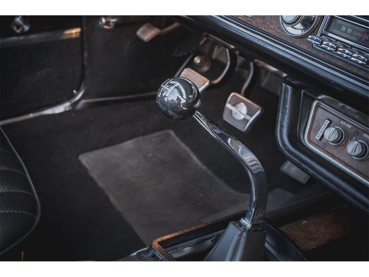 Large Picture of 1970 Oldsmobile 442 W-30 - $159,900.00 Offered by Radwan Classic Cars - PPFT