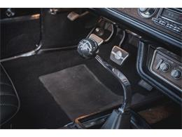Picture of Classic '70 442 W-30 Offered by Radwan Classic Cars - PPFT