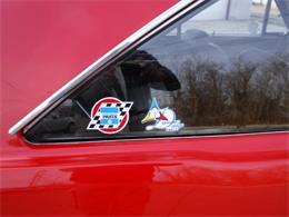 Picture of '72 Dart Swinger - PPFW