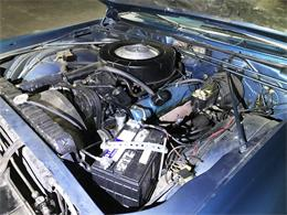 Picture of '67 Imperial - PPFZ