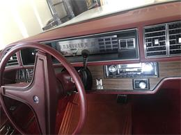 Picture of '75 Electra 225 - PPG5