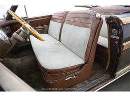 Picture of '49 Town & Country - PPGQ