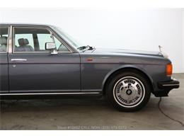 Picture of '94 Silver Spur III - PPGT