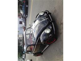 Picture of '56 Beetle - PPH8