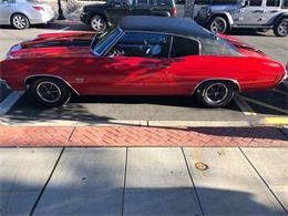 Picture of '70 Chevelle - PPHH