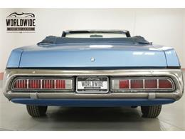 Picture of '73 Mercury Cougar - $13,900.00 Offered by Worldwide Vintage Autos - PPHY