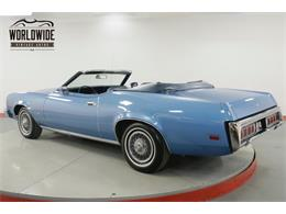 Picture of Classic '73 Cougar - $13,900.00 - PPHY