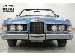 Picture of '73 Mercury Cougar - $13,900.00 - PPHY