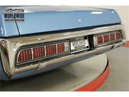 Picture of Classic '73 Mercury Cougar - $13,900.00 - PPHY